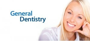 Dentist-Huntington-Beach-California-300x137