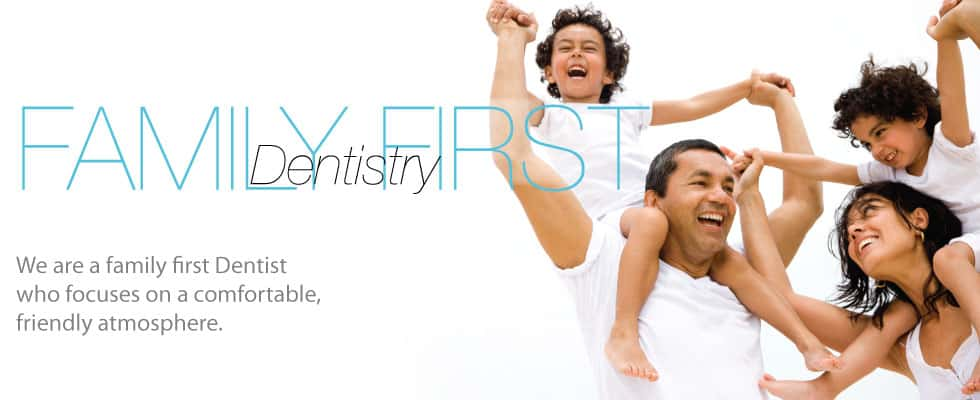 Family-Dentist-Huntington-Beach