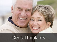Dental Implants Huntington Beach