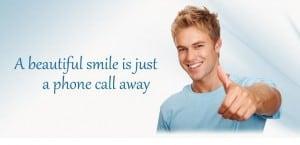 Cosmetic-Dentist-Huntington-Beach-Call-Now-300x145