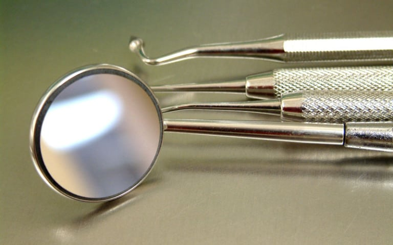 The Benefits of Preventive Dental Care