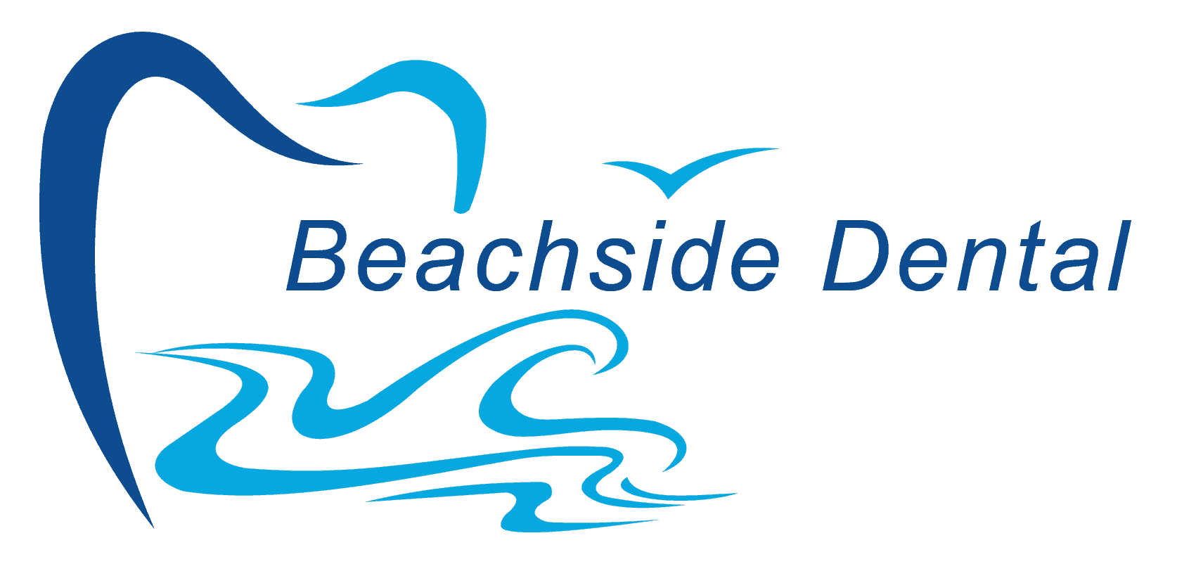 Beachside Dental Group
