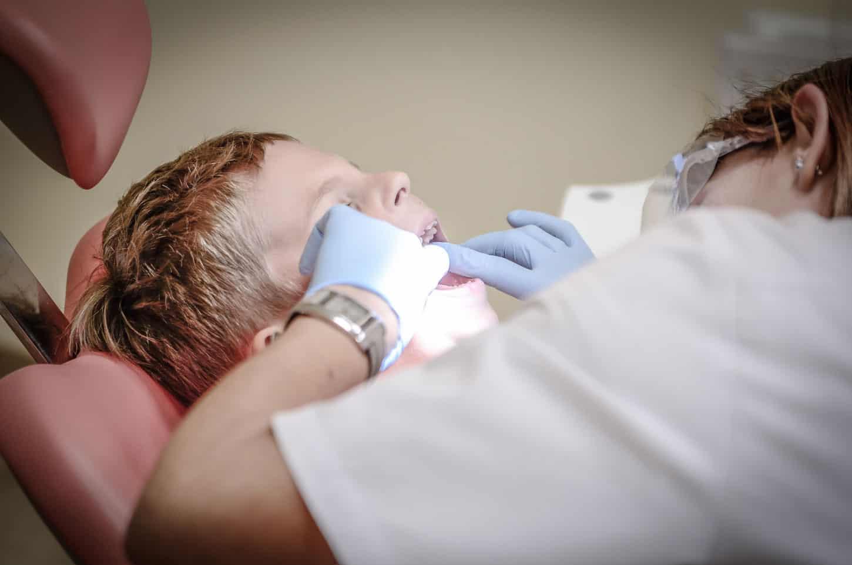 childrens-dental-marina-dentistry.jpg