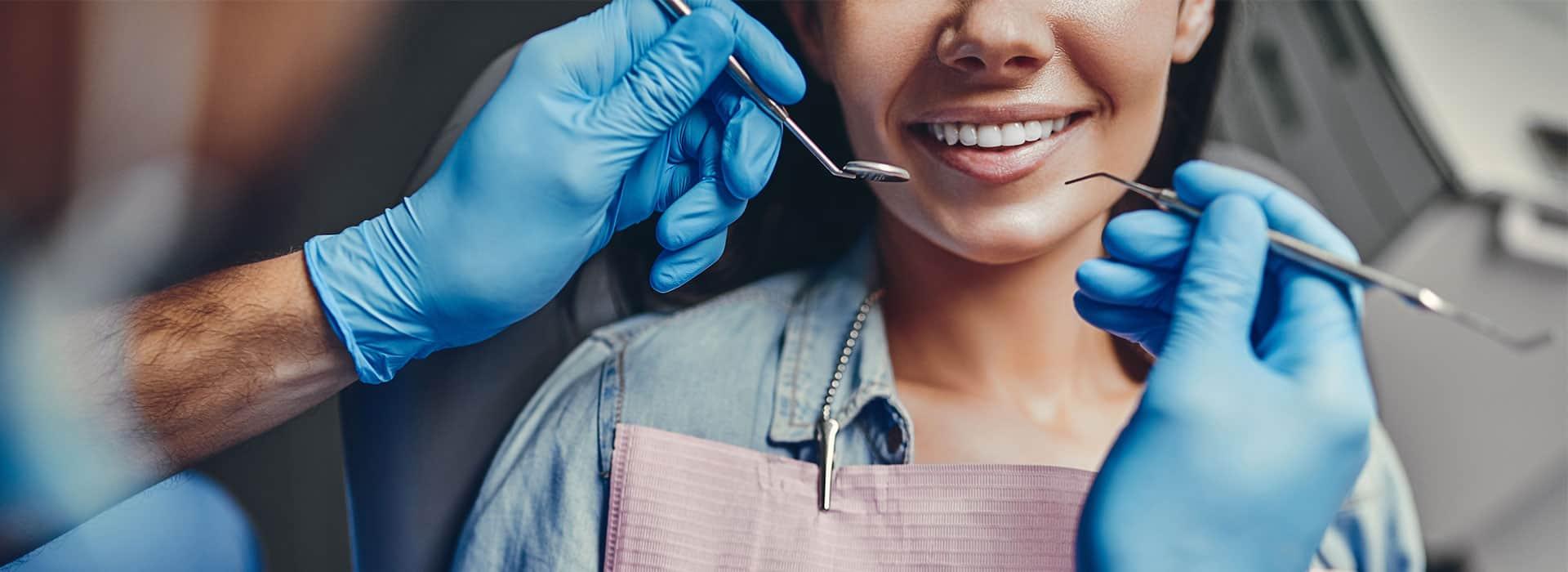 beachside-dental-group-slider-home-1