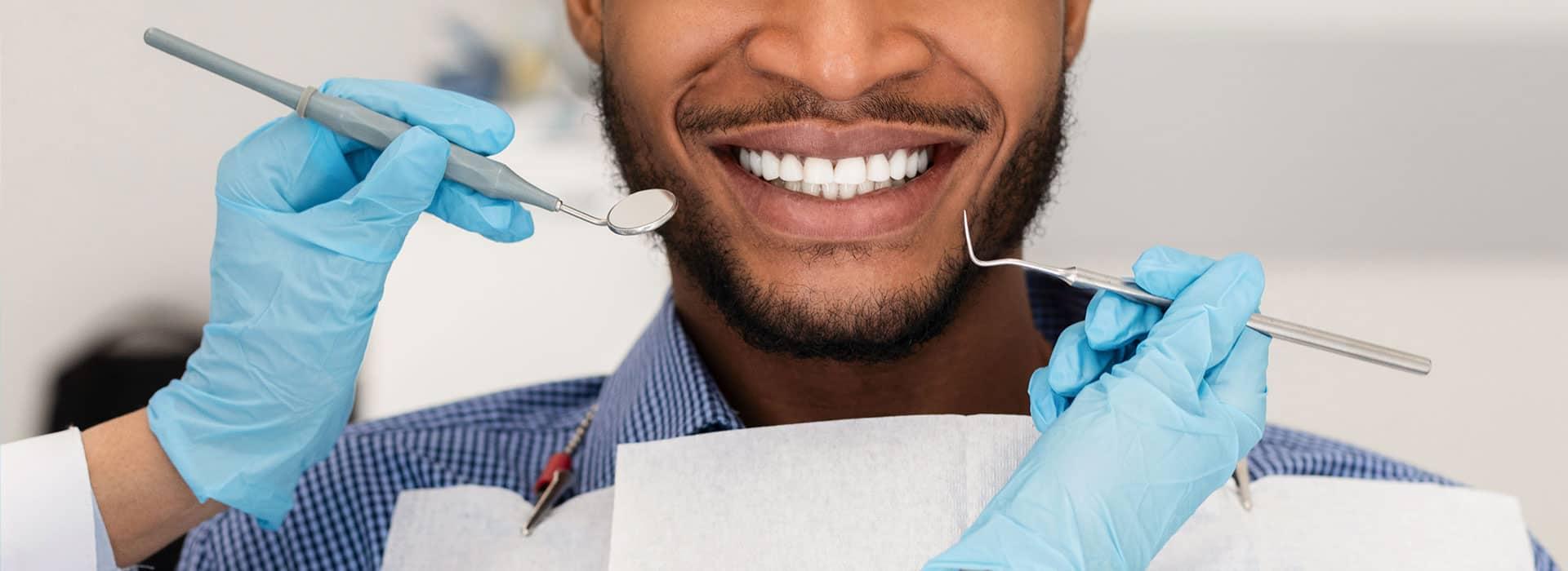 beachside-dental-group-slider-home-3
